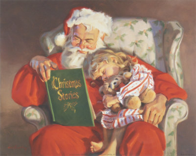 tom-browning-christmas-stories