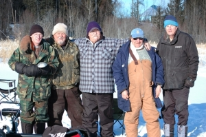 wilgress_lake_fishing_derby_2014_11