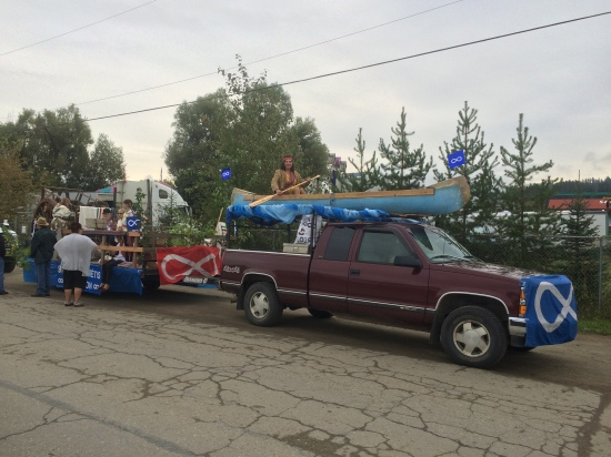 sama-parade